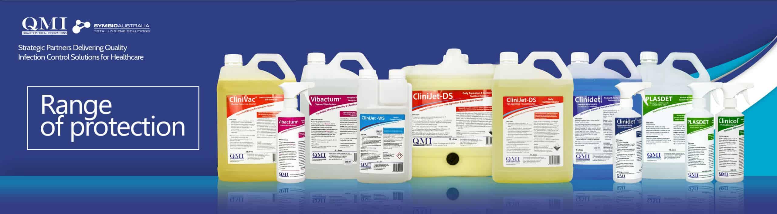 QMI Products Banner copy